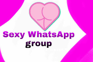 sexy whatsapp group link