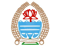 Jammu and Kashmir Services Selection Board JKSSB Recruitment 2021 – 1262 Posts, Salary, Application Form - Apply Now