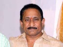 Appa Rao Vakada Net Worth, Income, Salary, Earnings, Biography, How much money make?