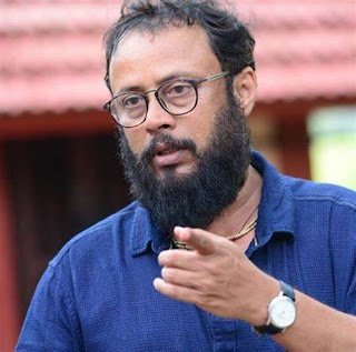 Lal Jose Net Worth, Income, Salary, Earnings, Biography, How much money make?