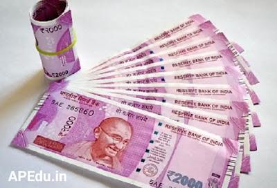 Finance: Which of PPF, LD and Sukanya Samridhi Yojana schemes is the best?