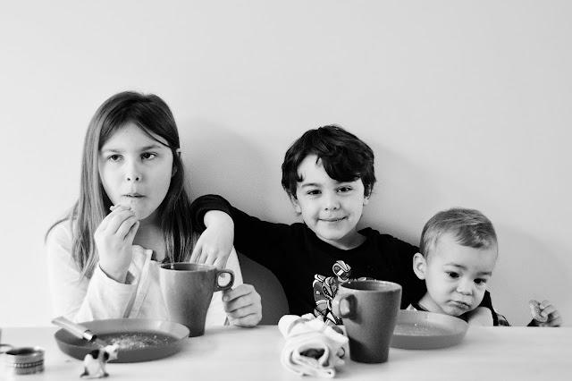 Enfant-education-fratrie-famille-entente