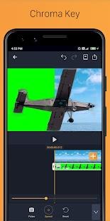 vmx video editor mod apk latest version