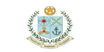 Join Pakistan Marine Academy as Nautical or Engineering Cadet - Pak Navy Latest Jobs 2021