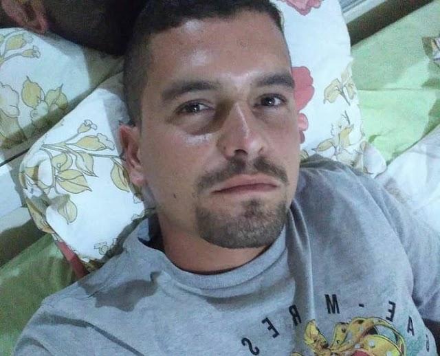 Motorista de van de transporte alternativo é morto a tiros enquanto trabalhava no interior do Ceará