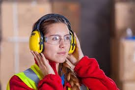 Global Electronic Hearing Protection Devices Market 2021 Recent Trends, In-depth Analysis, Size  & Forecast To 2027 | Honeywell International Inc., Amplifon, Siemens Healthineers AG, Dynamic Ear Company