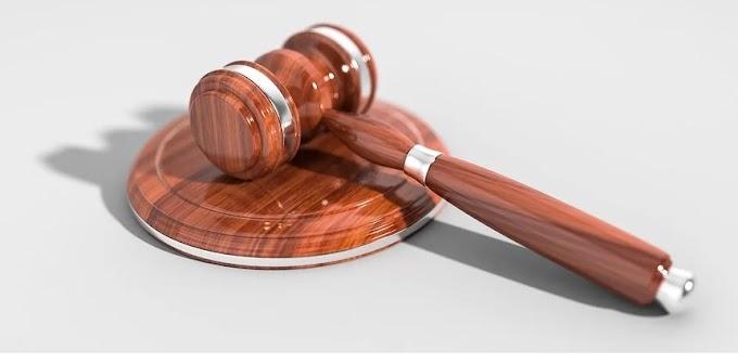 Районна прокуратура – Кюстендил води разследвания за незаконно държане на наркотични вещества