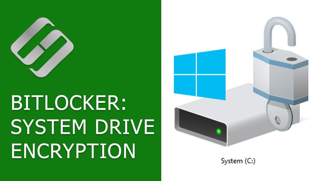 bitlocker drive encryption,bitlocker,bitlocker encryption,encryption,remove bitlocker encryption,cancel bitlocker encryption,how to disable bitlocker encryption,disable bitlocker encryption,how to remove bitlocker drive encryption in windows 10,remove bitlocker encryption from drive,how to remove bitlocker,bitlocker recovery,bitlocker recovery key,bitlocker device encrpytion,bitlocker blue screen,bitlocker windows 10,bitlocker encryption method