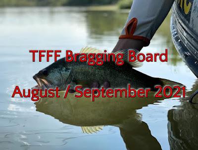 Fly Fishing, Fly Fishing Texas, Texas Fly Fishing, Texas Freshwater Fly Fishing