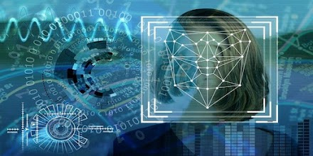 Face Recognition Technology - A Foremost way to Combat Identity Theft