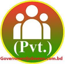 Driver job opportunities in Bangladesh