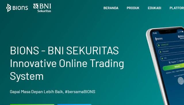 aplikasi trading forex bions