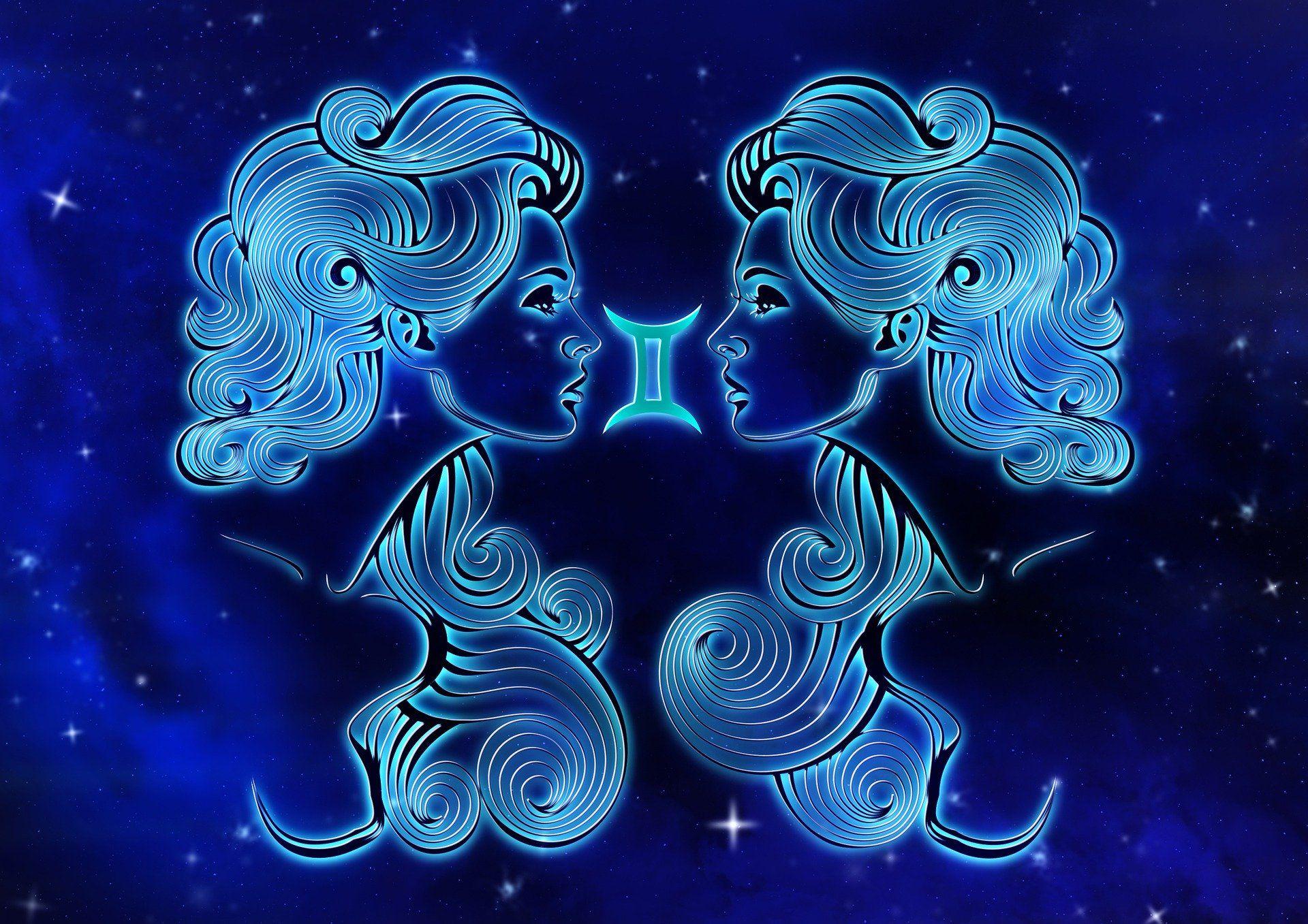 Gawat! 3 Zodiak Ini Dikenal Terlalu Percaya Diri Hingga Merugikan Diri Sendiri