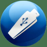 Ventoy Multiboot 1.0.54 Final Download