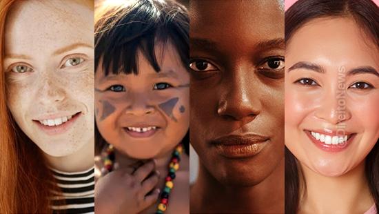 inclusao raca etnia registro civil nascimento