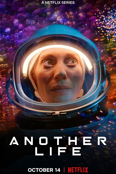 Download Another Life (2021) S02 Dual Audio [Hindi+English] 720p + 1080p WEB-DL ESubs