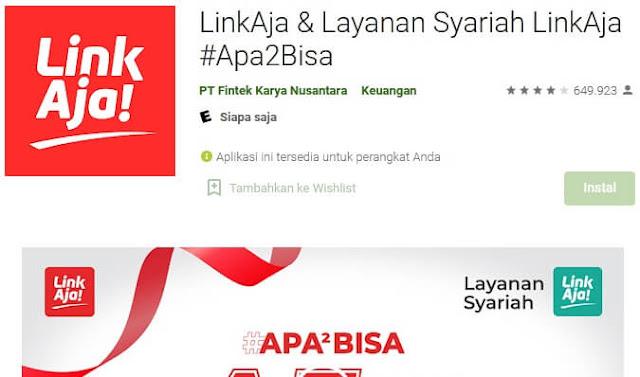 aplikasi transfer antar bank gratis admin