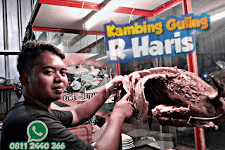 Jual Kambing Guling Lembang Bandung, kambing guling lembang bandung, kambing guling lembang, kambing guling bandung, kambing guling,