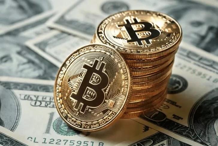 Fed Raporuna Göre, Kripto Para Birimleri ABD Dolarına Olan Bağımlılığı Azaltabilir