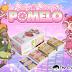 Pretty Princess Pomelo Giveaway!