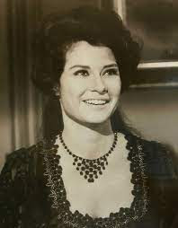 Diane Baker Net Worth, Income, Salary, Earnings, Biography, How much money make?