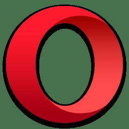 Opera 80.0.4170.16 Multilingual For Windows x86/x64