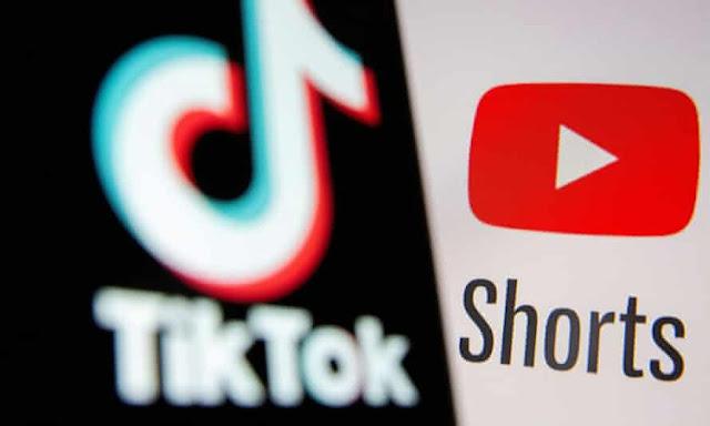 Kiếm tiền Youtube Shorts? Và những mẹo nên biết?