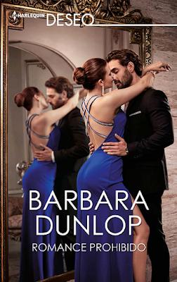 Barbara Dunlop - Romance Prohibido