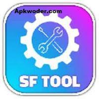 SF Tool Free Fire Apk Free Downlod