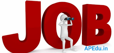 UBI Recruitment 2021: 347 Vacancies for Managers and Other Posts