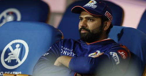 ipl-2021-virender-sehwag-wants-a-new-champion