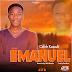Caleb Kazadi - Emmanuel (Prod by. BOEL MUSIC) [Download]