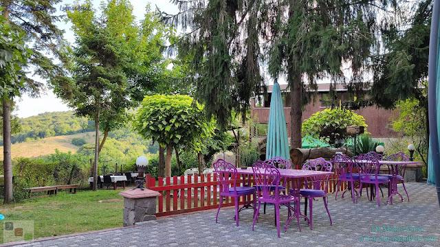 Polonezköy, Travel Photos in Turkey