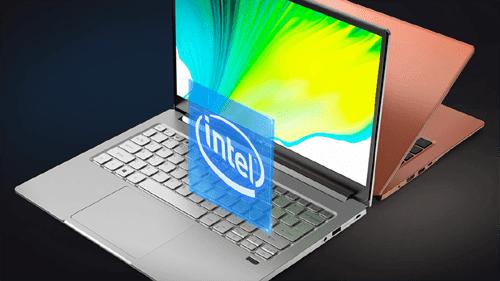 Laptop acer swift 3 SF314