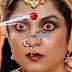 नवरात्रि में यहां रख दें एक रुपया, बदल जाएगी आपकी किस्मत