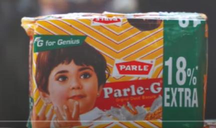 PARLE G  ಬಿಸ್ಕತ್ ತಿನ್ನದಿದ್ದರೆ ಭವಿಷ್ಯದಲ್ಲಿ ಆಪತ್ತು -5 ರೂ ವಿನ ಬಿಸ್ಕತ್ 50 ರೂಪಾಯಿನಲ್ಲಿ ಮಾರಾಟ- ಯಾಕೆ ಹೀಗಾಯ್ತು ಗೊತ್ತಾ? (VIDEO)