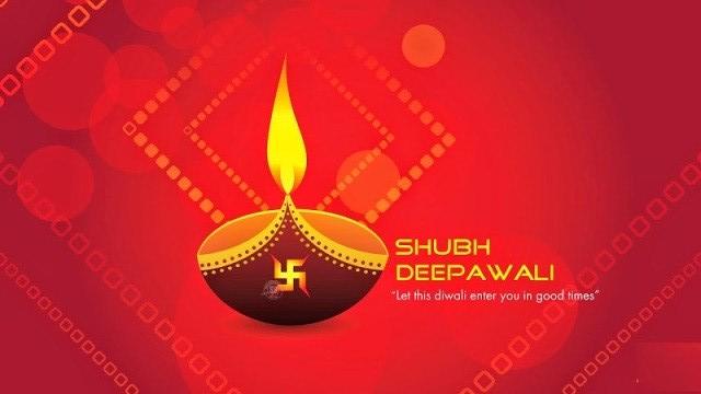 Shubh Deepawali Wallpapers_uptodatedaily