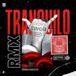 Ready Neutro feat. Lil Jorge - Tranquilo (Remix) (2021) [Download]