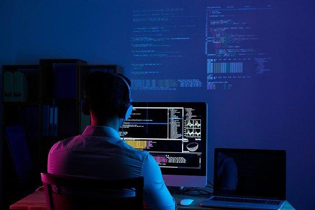 Jasa Pembuatan Website Malang Murah 50Ribuan Gratis Domain Hosting BERKUALITAS