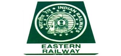Railway Recruitment Cell, Eastern Railway (RRC/ER)