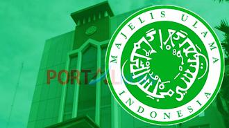 MUI : 2 Pilihan Bagi Jamaah, Saf Dalam Sholat Jumat