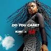 Nenny X H&M - Do You Care?