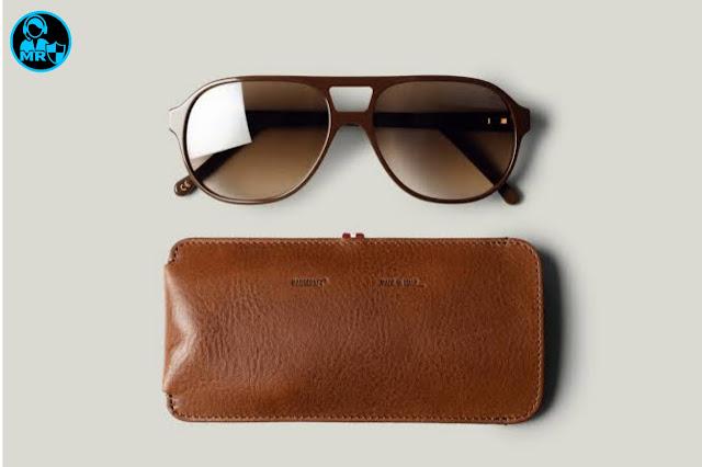 Men Eyeglasses images with JPG 2