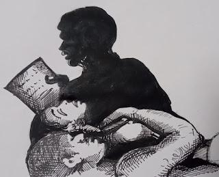 ಅಸ್ವಾಭಾವಿಕ ಲೈಂಗಿಕ ಕ್ರಿಯೆಗೆ ಒತ್ತಾಯಿಸುವ ಉದ್ಯಮಿ ಪತಿ: ಪತ್ನಿಯಿಂದ ಪೊಲೀಸ್ ದೂರು