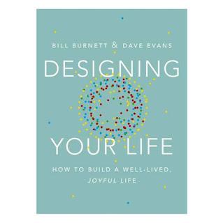 Designing Your Life ebook PDF EPUB AWZ3 PRC MOBI