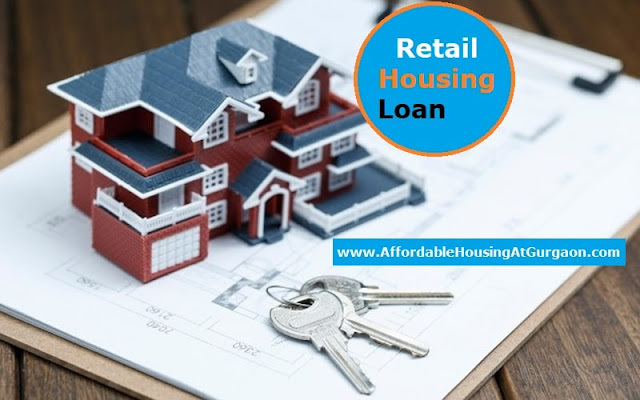 Retail Housing Loan- LTV rules relaxation by RBI
