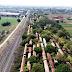 Στην Ελλάδα ένα από τα μεγαλύτερα νεκροταφεία τρένων στον κόσμο![βίντεο]