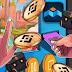 Vì sao GameFi là tương lai của DeFi?