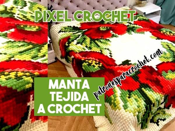 como-tejer-crochet-pixel