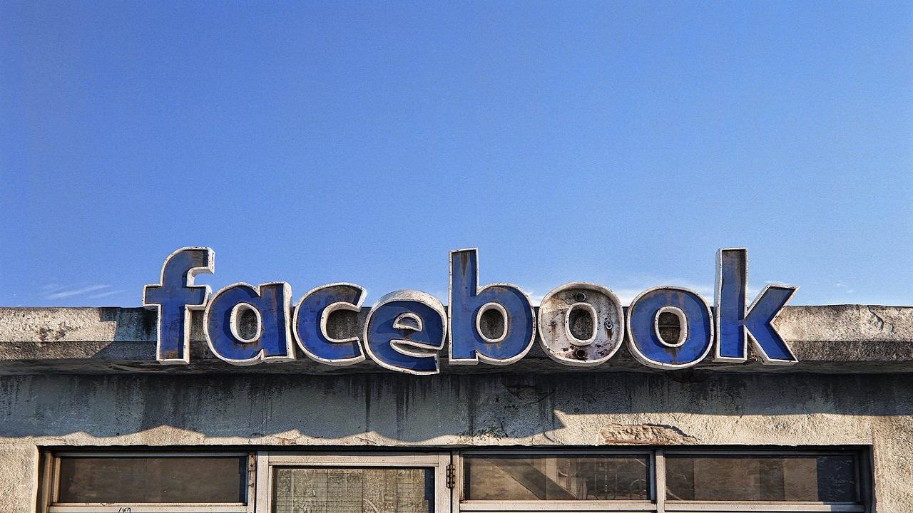 #5 Cara mengambil kembali akun facebook yang di hack orang